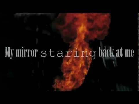 Baixar Justin Timberlake - Mirrors (Lyric Video + Short Version)