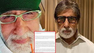 Amitabh Bachchan compares staying in home-quarantine to a ..