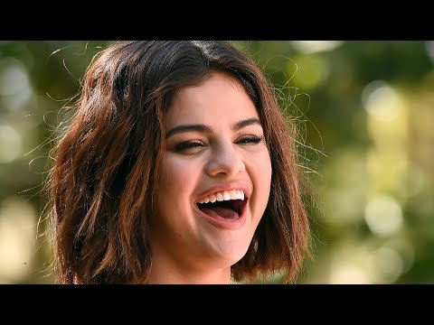 Why Selena Gomez Is Happy About Justin Bieber's Engagement | Hollywoodlife