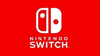 Nintendo reveals new console