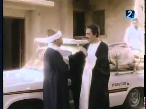 افلام عربية 2