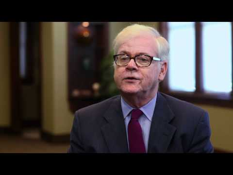 Indiana Social Security disability attorney, Charles D. Hankey, explains the processes of unemployment and Social Security disability. For more information, please visit http://www.hankeylawoffice.com/social-security-disability.aspx  Hankey Law Office 434 E New York St Indianapolis, IN...
