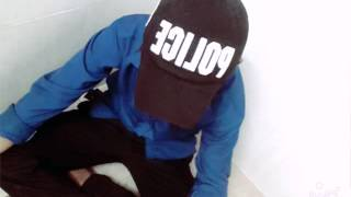 Dy Bek Remix 2016 FKM]vS[DJ Mano]New Song 2016 All The [MrZz_Stev][Night Club]