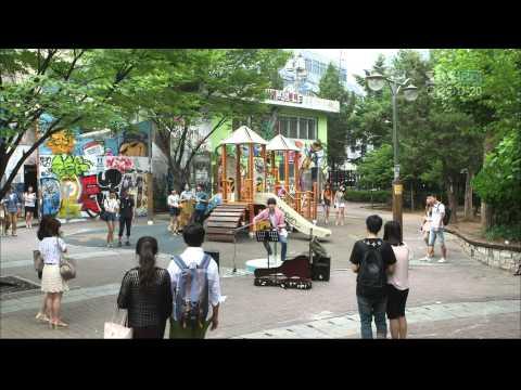 HD) 120707.E13.신_사의품격(AGD).콜린 컷