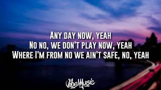 nba-youngboy-confidential-lyrics.jpg
