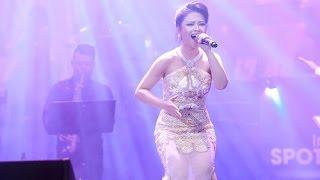 Let It Go - Dương Hoàng Yến ( In The Spotlight Live Concert )