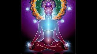 432 Hz Healing Feminine Energy - Activate Powerful Female Energy   Music For Feminine Energy Healing