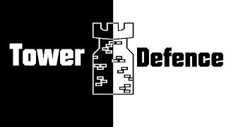 Tower Defense Videos - Playxem com