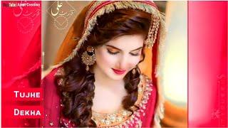 Best Romantic Ringtones, New Hindi Music Ringtone 2019 Punjabi Ringtone   Love Ringtone   mp3 mobile
