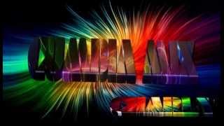 cumbia villera mix 2013 HD