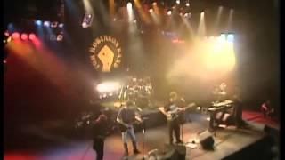 Tom Robinson Band - Live : full Concert