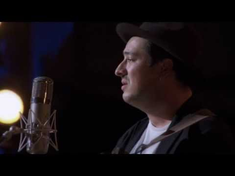 "Marcus Mumford - ""I Was Young When I Left Home"" - HD"
