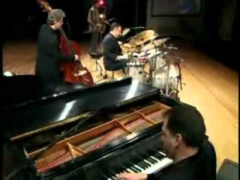 Baixar Bobby Sanabria and Quarteto Aché - Be-Bop