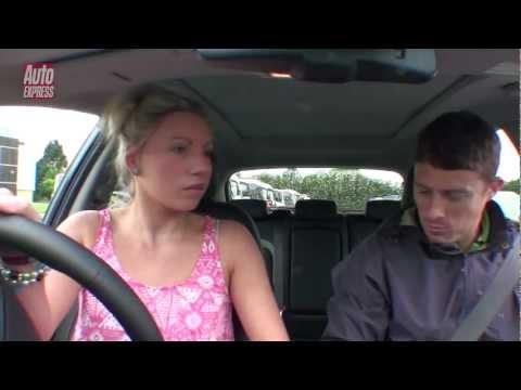 Qui conduit le mieux : les hommes ou les femmes ?