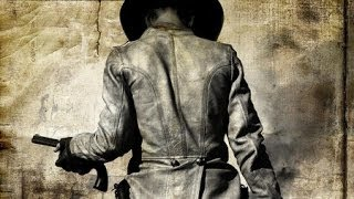 American frontier |The Gunslingers of Wild West - Documentary FIlms  - 29 Product
