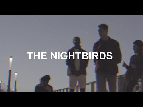 Wayne Snow, FKJ, Darius & Crayon present The Nightbirds