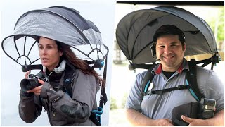 9 Crazy Rainy Season Gadgets Available On Amazon ▶ Gadgets Under Rs100, Rs200, Rs500, Rs1000 & 10K
