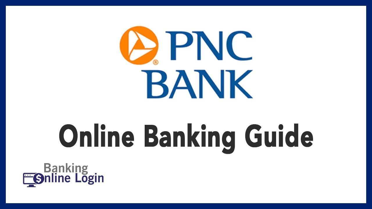 pnc-online-banking-login-pnc
