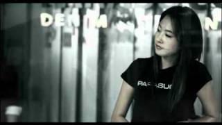 포맨 4Men - First Kiss MV