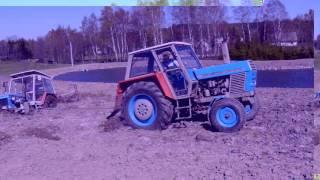 Zetor 80 11
