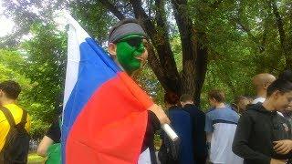 Антикоррупционный митинг в Ростове собрал около 700 человек