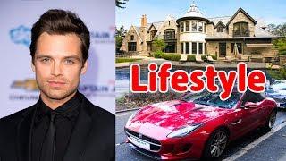 Sebastian Stan Net Worth | Lifestyle | Family | Cars | Biography 2018