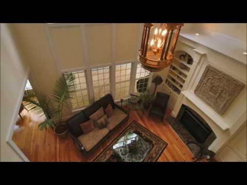 Complete Floors - (707) 630-5330