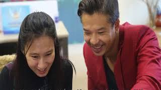 Tieu su Lâm Vissay