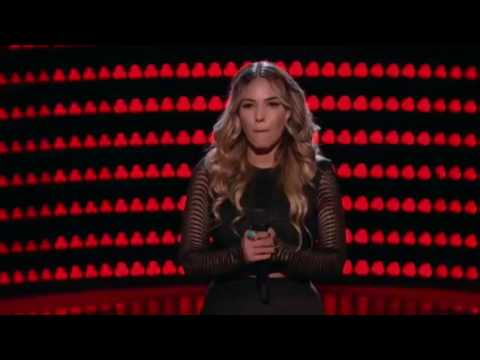 The Voice Alicia Keys cutest moments