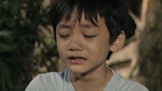 Đứa Trẻ Mồ Côi | Phim Ngắn Hay Nhất 2018 | Phim Tình Cảm Hay Mới Nhất