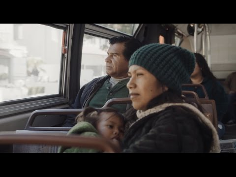 "Jarritos - ""The Journey"""