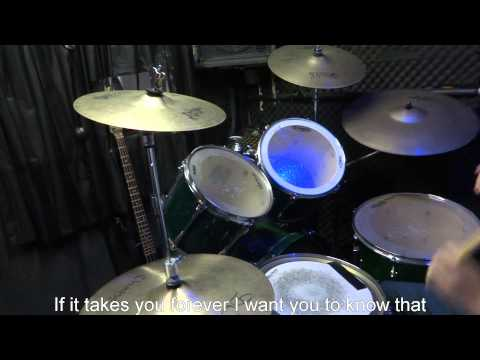 Simple Plan-Save You(drum cover)