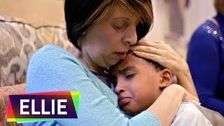 Meet Ellie, Leaving a Legacy for Her Son | My Last Days