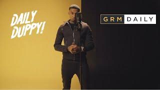 Fredo - Daily Duppy   GRM Daily