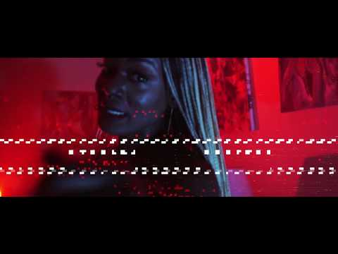 Djanel'ange - BUNDA BEBE (clip video)
