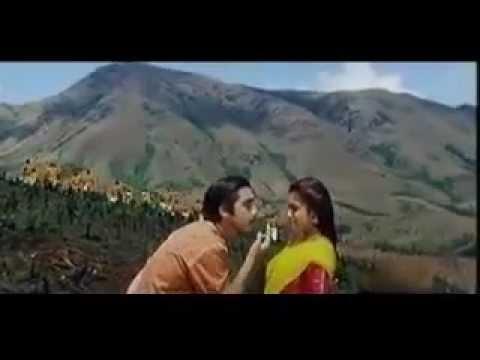 Achu Vellame song - Sakthi
