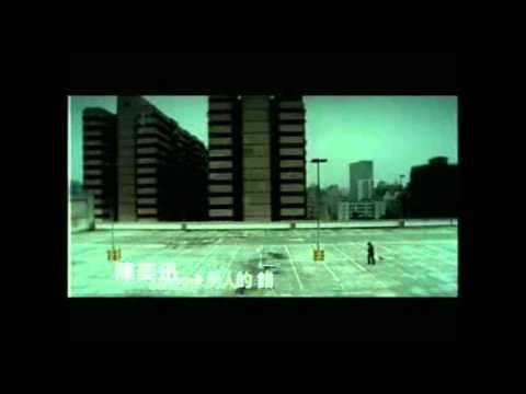 【樂子K歌2012八月團】Bruce 男人的錯 (原唱陳奕迅)