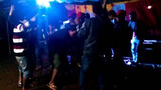 Nhảy Nhac San Ede Cruôn đăng B