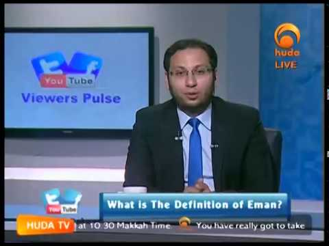 Viewers pulse Oct 21st 2014