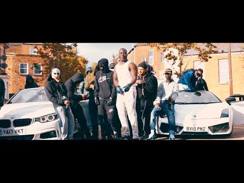 Boss Belly - Real Like That (Music Video) | @bossbelly