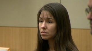 Ariz. Woman Faces Death Penalty in Boyfriend's Slaying
