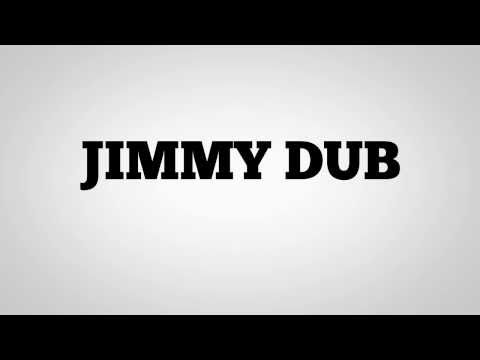 Jimmy Dub - Sunglasses (TEASER)