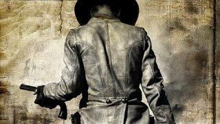 American frontier  The Gunslingers of Wild West - Documentary FIlms