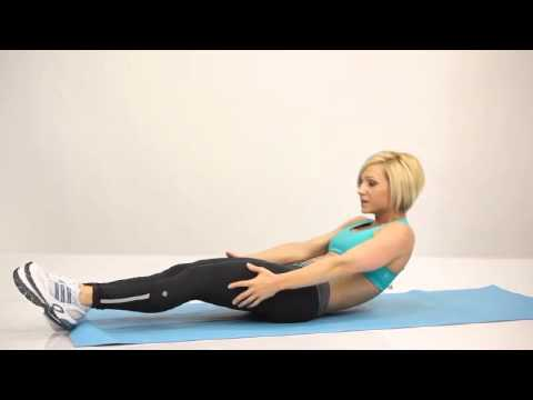 jamie's abs workout  youtube