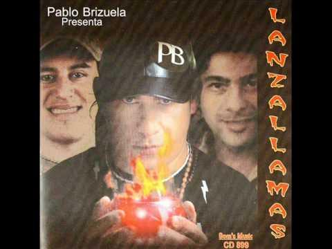 O me quieres o me dejas - Pablo y La Pepa Brizuela