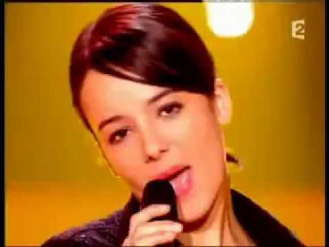 La Chanson Nº 7 - La Isla Bonita (Madonna)