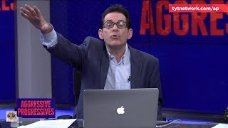 Should TYT Get Rid Of Jimmy Dore?