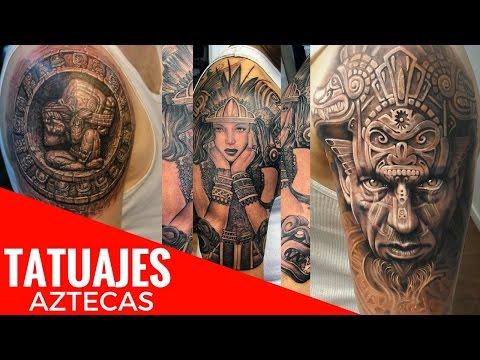 Mejores fotos tatuajes mexicanos tatuajes mexicanos for Tattoos mexicanos fotos