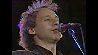 Dire Straits & Eric Clapton - Wonderful Tonight (live Wembly)