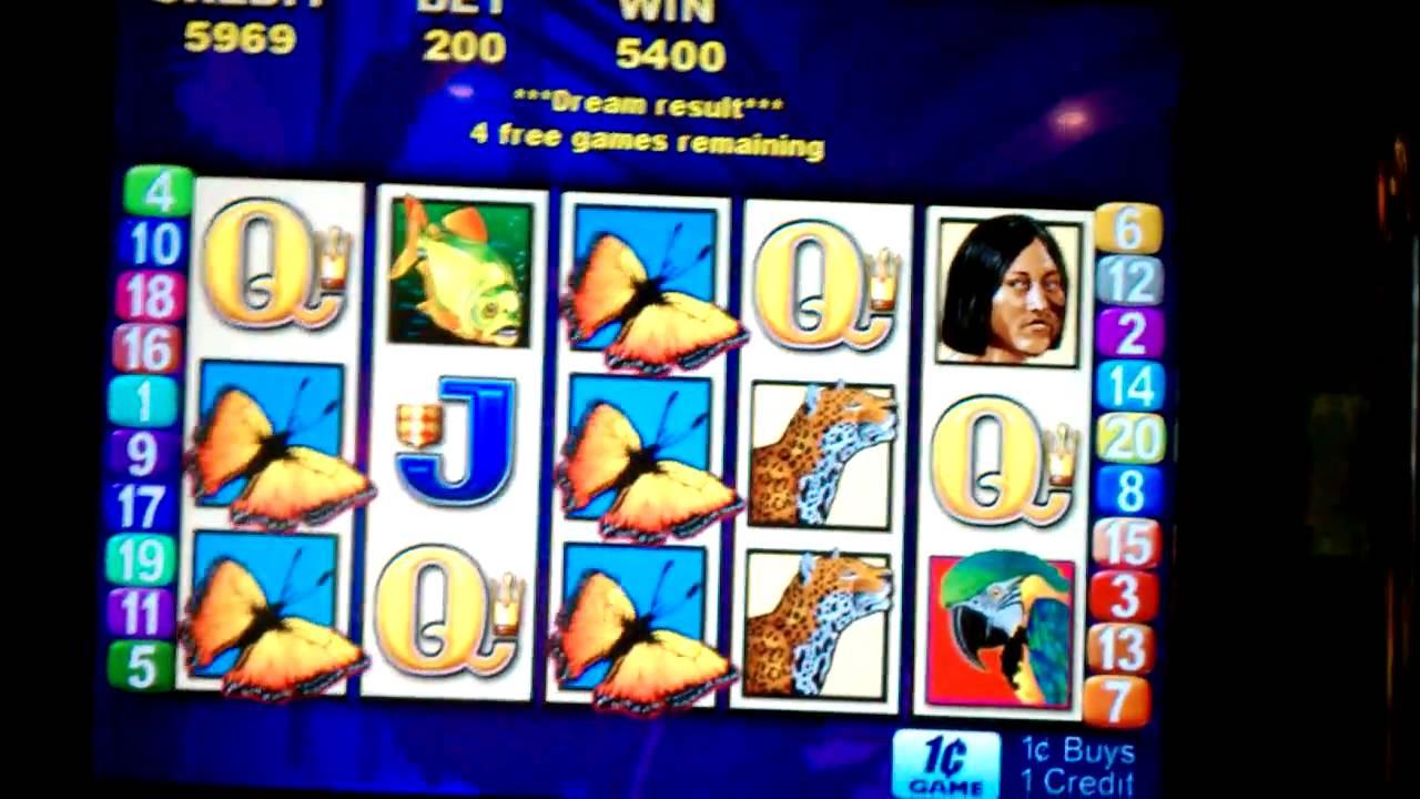 betty bonus huuuge casino